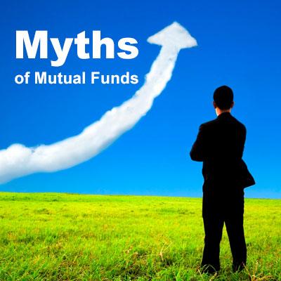 "<a class=""wonderplugin-gridgallery-posttitle-link"" href=""https://www.smartserve.co/myths-of-mutual-funds/"">Myths of Mutual Funds</a>"