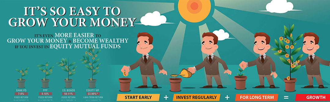 Mutual funds – Important stuff, not to be missed!!!
