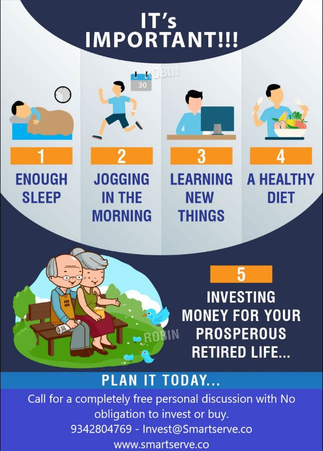 """<a class=""""wonderplugin-gridgallery-posttitle-link"""" href=""""https://www.smartserve.co/words-of-wisdom/"""">Words of wisdom on investments from Peter Lynch</a>"""