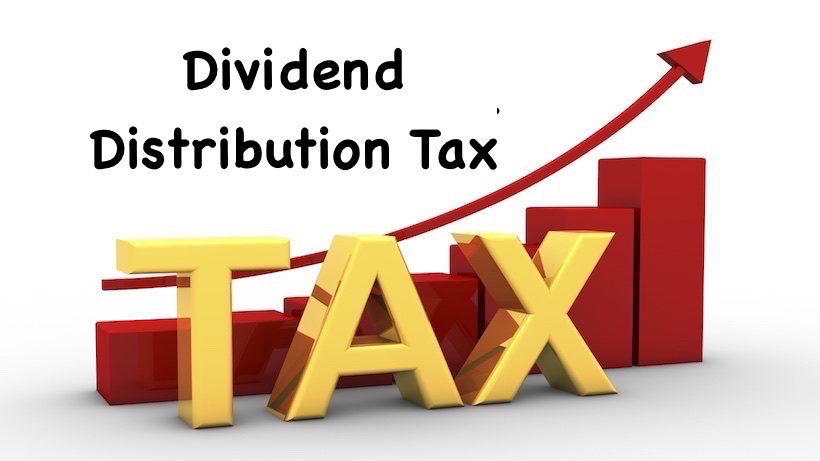 """<a class=""""wonderplugin-gridgallery-posttitle-link"""" href=""""https://www.smartserve.co/dividend-distribution-tax/"""">Dividend Distribution Tax (DDT) and its impact on Equity mutual funds</a>"""