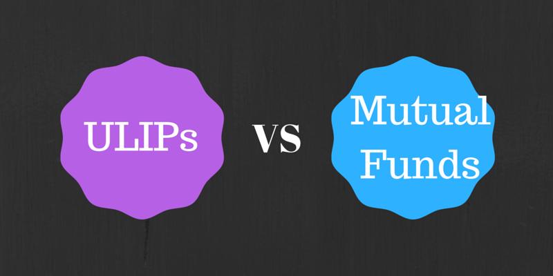 "<a class=""wonderplugin-gridgallery-posttitle-link"" href=""https://www.smartserve.co/mutual-funds-vs-ulip/"">Mutual Funds Vs ULIP</a>"