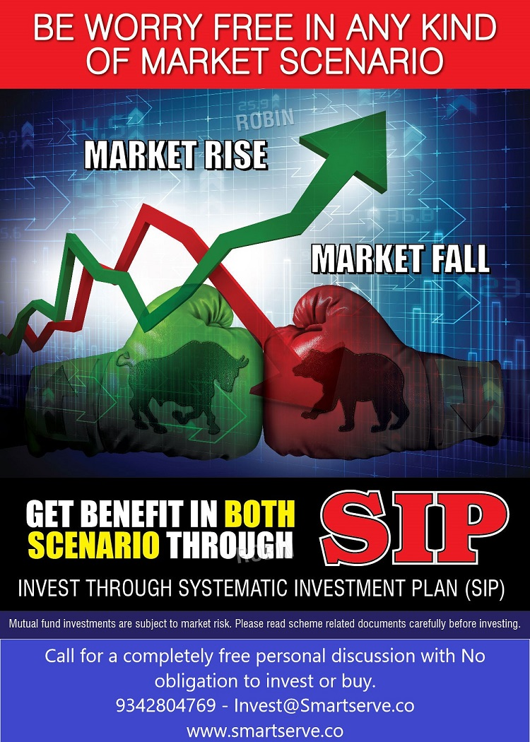 """<a class=""""wonderplugin-gridgallery-posttitle-link"""" href=""""https://www.smartserve.co/market-correction/"""">Market correction – what to do with our investments/SIP's</a>"""