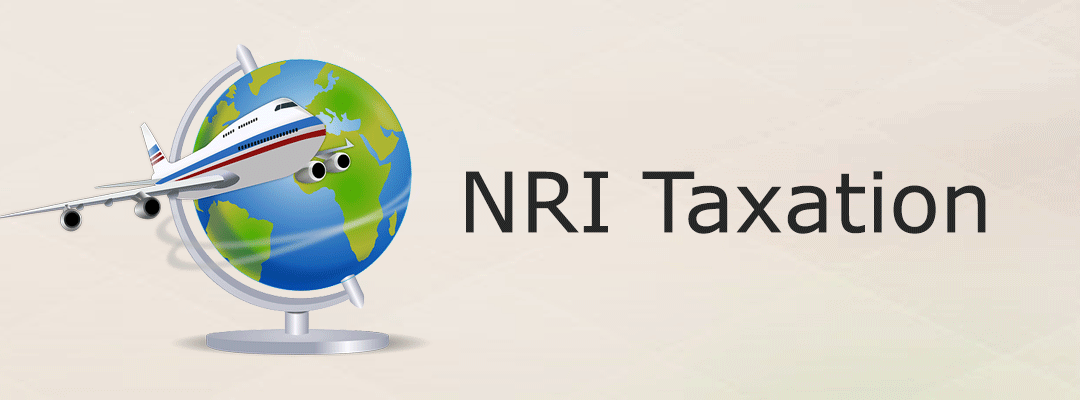 Mutual Fund Taxation for NRI's