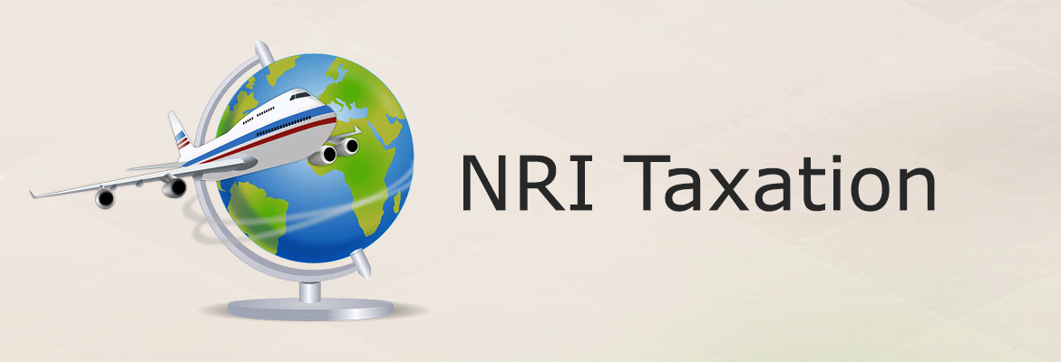 "<a class=""wonderplugin-gridgallery-posttitle-link"" href=""http://www.smartserve.co/mutual-fund-taxation-for-nris/"">Mutual Fund Taxation for NRI's</a>"