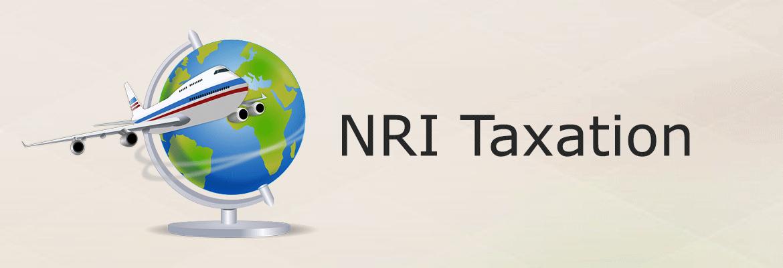"<a class=""wonderplugin-gridgallery-posttitle-link"" href=""https://www.smartserve.co/mutual-fund-taxation-for-nris/"">Mutual Fund Taxation for NRI's</a>"