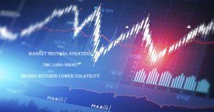 The market neutral - Long-Short Strategy