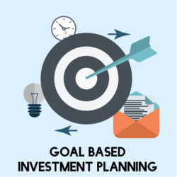 Goal Based Investment Planning